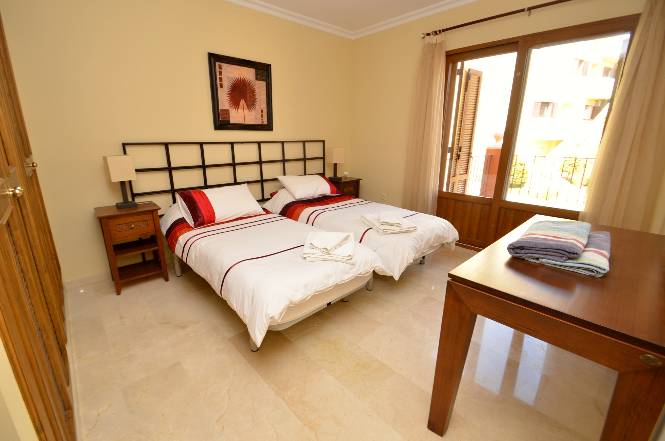 Casa Catalina Bedroom 2