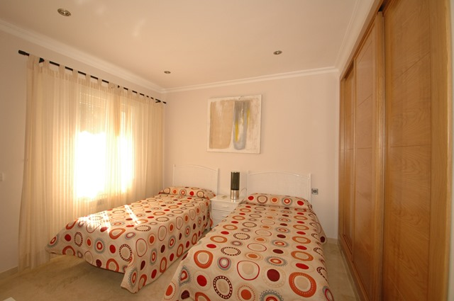 Galicia Bedroom 2