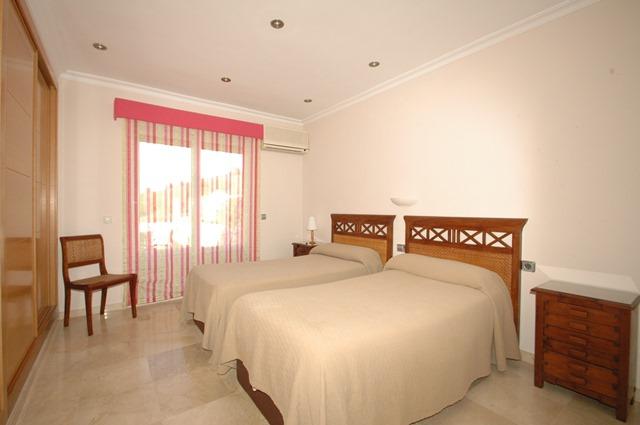 Galicia Bedroom 3