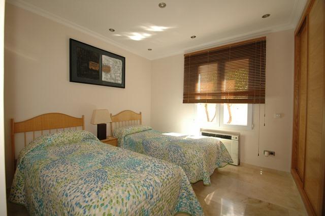 Galicia Bedroom 4