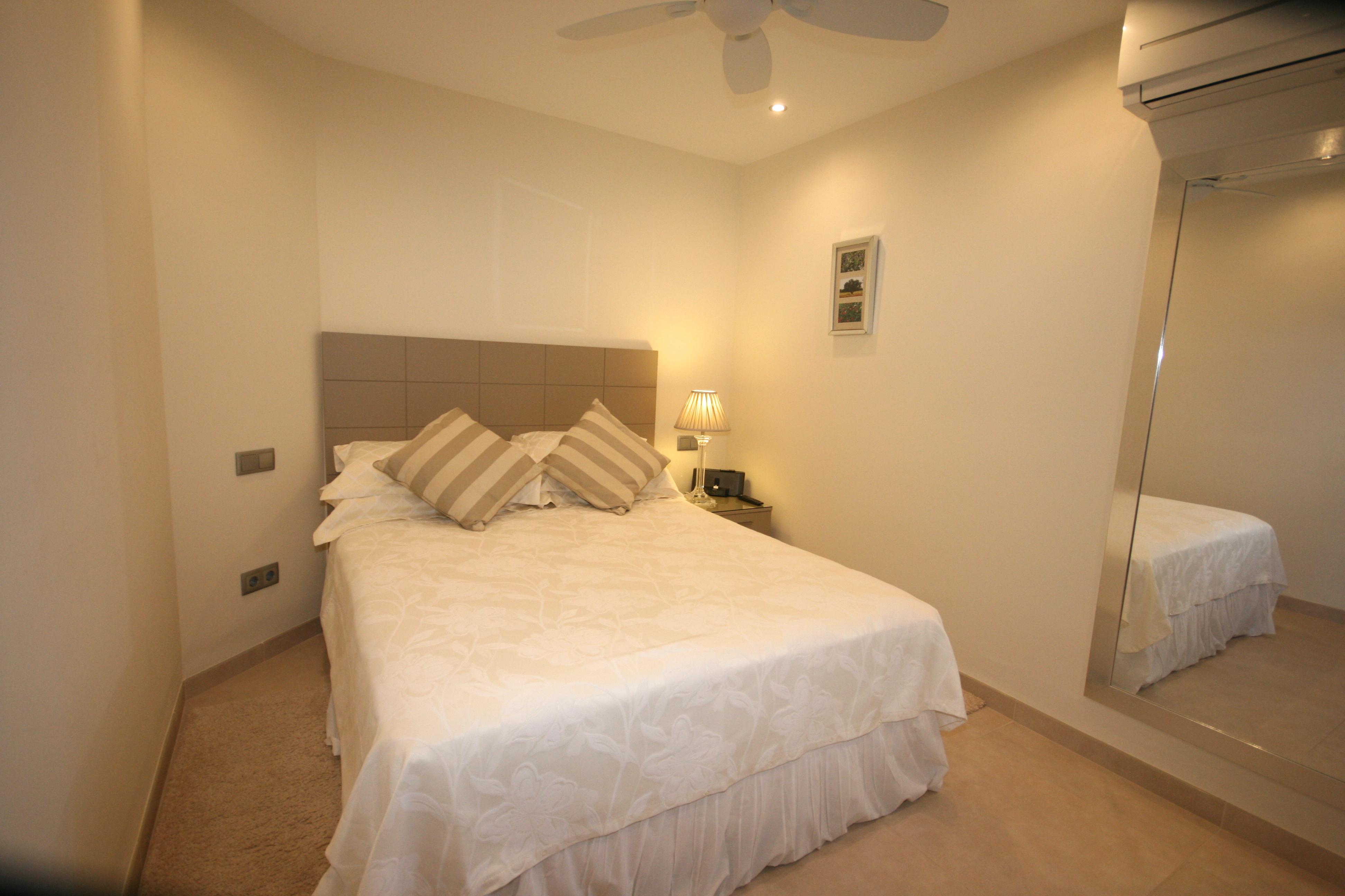 Hibisco Bedroom 2