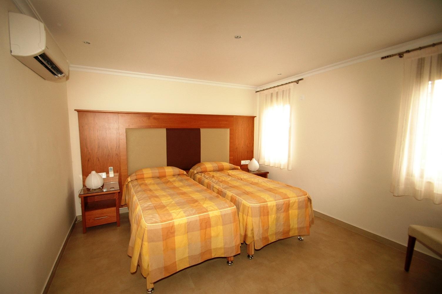 Rubi Bedroom 2