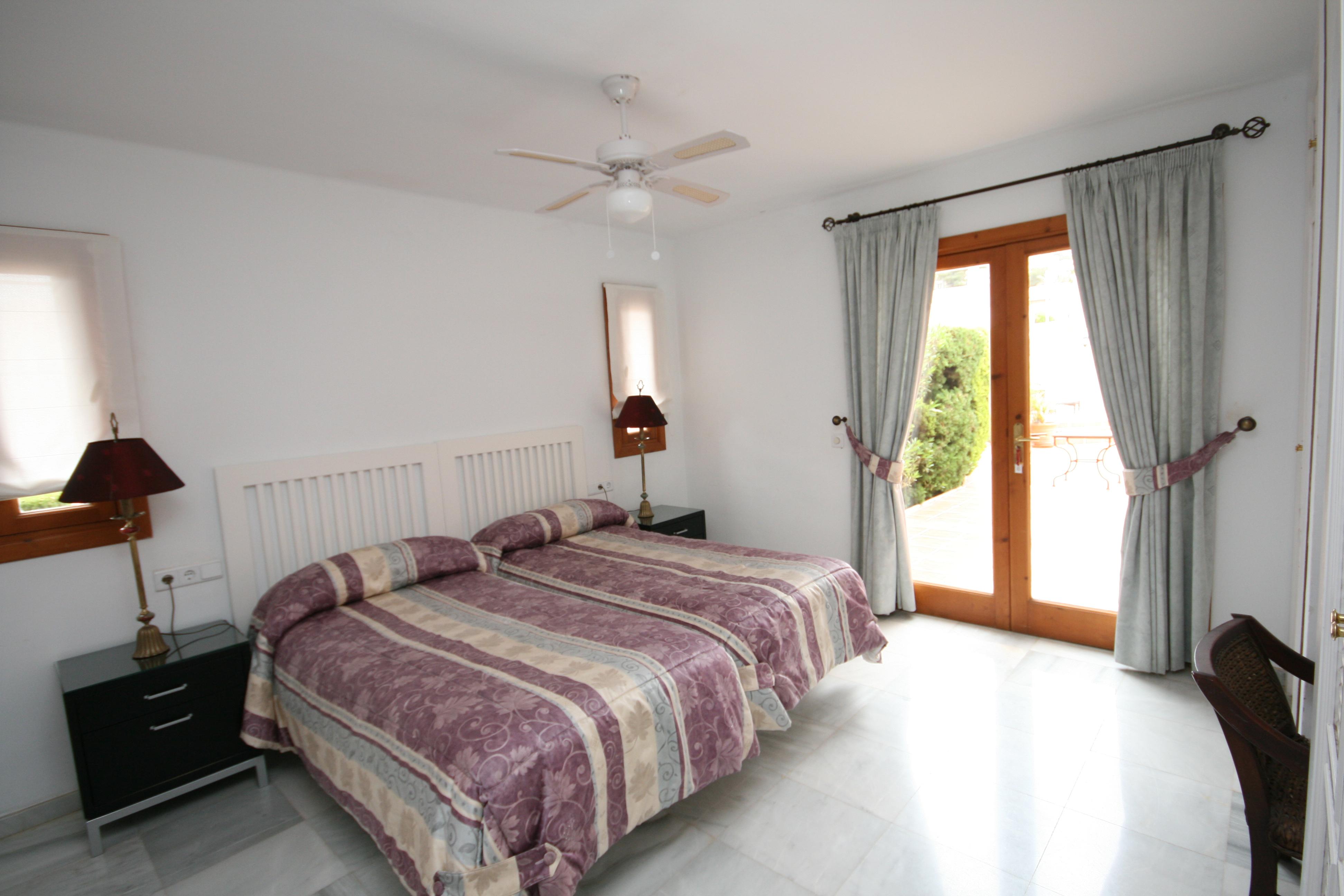Solana Bedroom 2