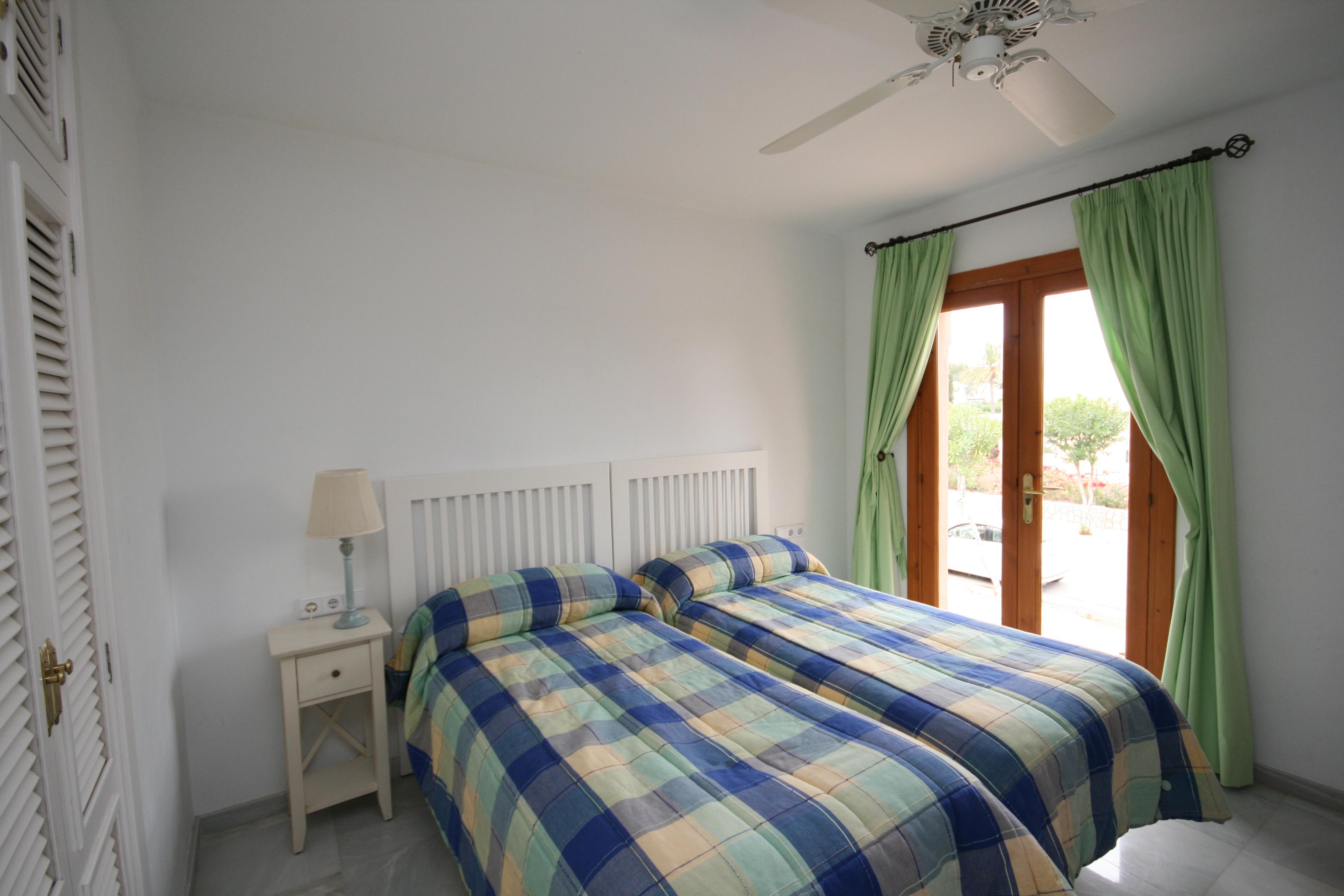 Solana Bedroom 3