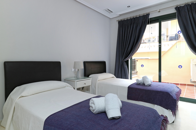 Aragon Bedroom 3