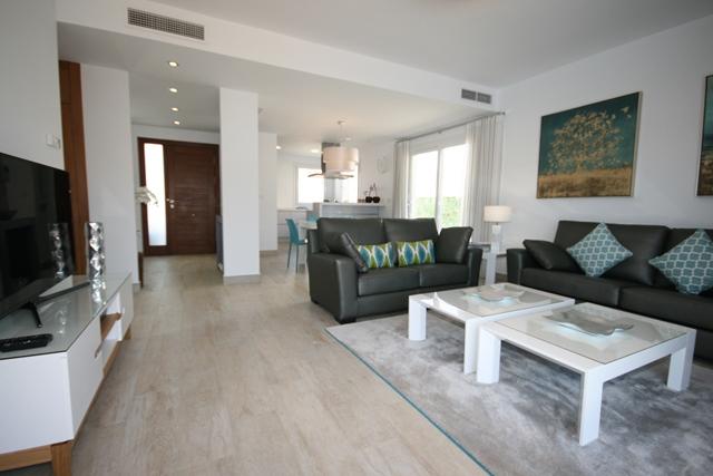 Verano Lounge 2