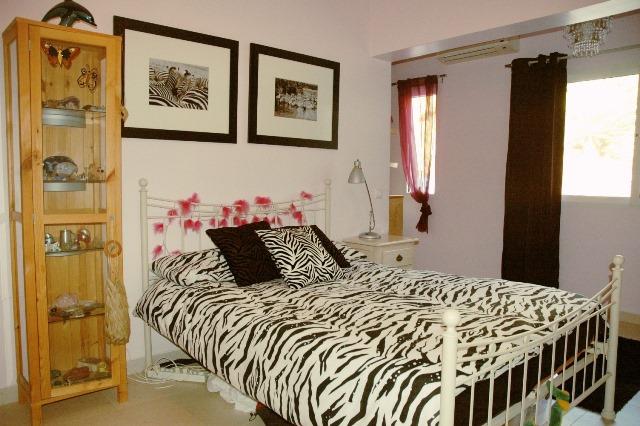 Sevilla Bedroom 2