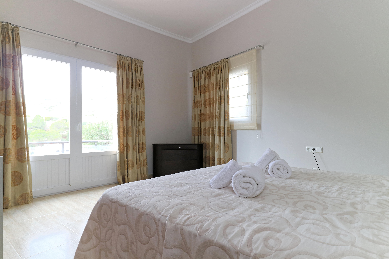 Bella Vista Bedroom 6